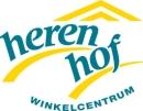 Herenhof